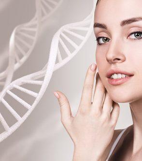 Aplikace kmenových buněk - AquaSkin Vital