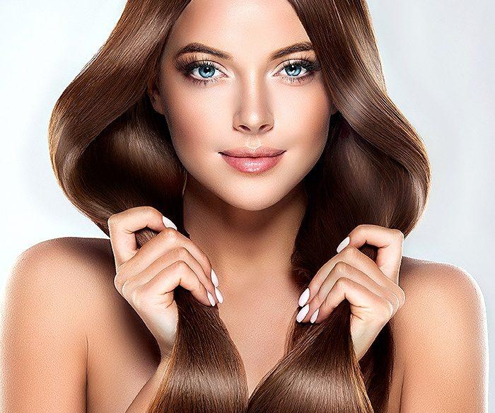 Kmenové buňky - vlasy AquaSkin Vital