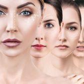 Aplikace kyseliny hyaluronové - DermaPen